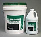 ESSENTIAL-NU-TRAL CLEANER (4X1GAL)