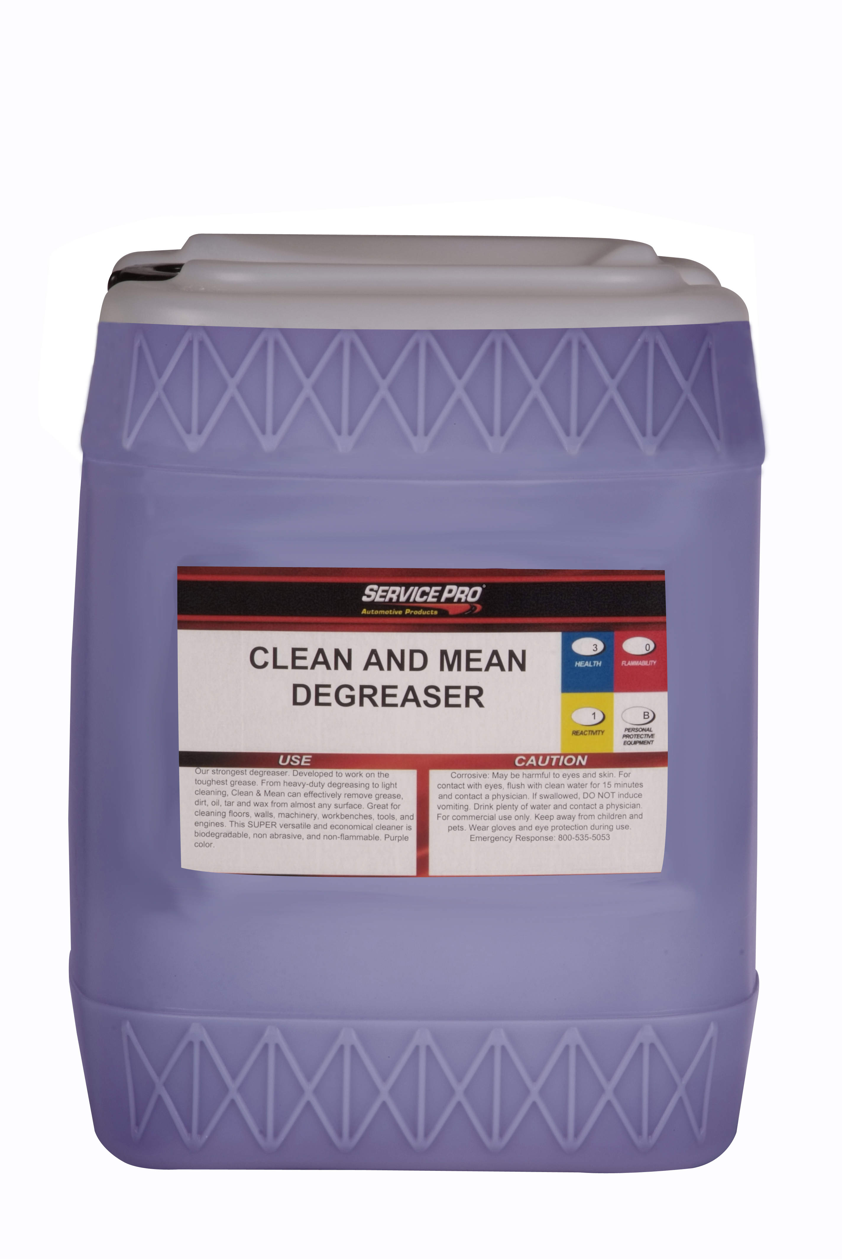 UN1760,CORROSIVE LIQUID,