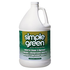 SIMPLE GREEN-6X1GAL