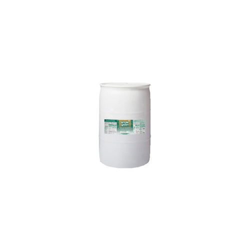SIMPLE GREEN-55 GALLON DRUM