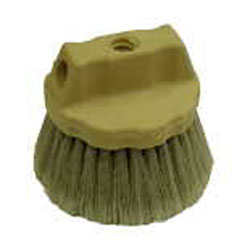 BRUSH-#27158 ROUND WINDOW